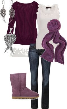 """Untitled #94"" by heidi-baptista-benavides on Polyvore"