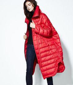 Female down jacketwinter coat womenwinter jacketdown by pppyesr