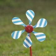 How To Build A Whirligig Out Of Wood