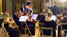 Mozart: Eine Kleine Nachtmusik · Serenade KV 525  (complete)