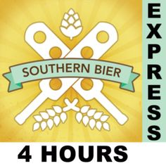 All aboard the Southern Bier Express! We're making stops at Kichesippi Beer Co., Broadhead Brewing, and Nita Beer Company. (And yup, there will be samples! Beer Company, Dec 30, Ottawa, Craft Beer, Brewery, Ontario, Southern, Tours
