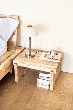 Micasa Nachttisch Furniture Design, Table, Home Decor, Home Decoration, Nightstand, House, Decoration Home, Room Decor, Tables
