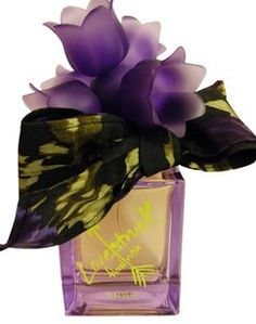 Vera Wang Vera Wang Lovestruck Floral Rush edp 3.4 oz. For Women