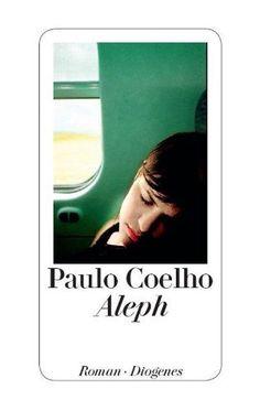 Aleph von Paulo Coelho, http://www.amazon.de/dp/B0083RVBAA/ref=cm_sw_r_pi_dp_nrwZtb1TRGPJ8