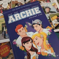 The fallout from the Over the Edge storyline is revealed in ARCHIE VOL 5! How will the town of #Riverdale recover after the shocking… Archie Comics Riverdale, Body Reference, Fallout, Art Sketches, Netflix, Anime, Cartoon, Random, Drawings
