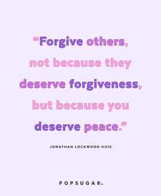 Don't Hold a Grudge - POPSUGAR Inc. Holding Grudges Quotes, Grudge Quotes, Me Quotes, Queen Quotes, Positive Energy Quotes, Postive Quotes, Positive Affirmations, Just For Today Quotes, Conversation Quotes