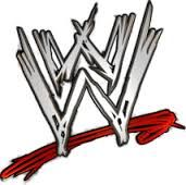 wwe network Live Stream online | Wwe raw live | Wwe smackdown live | wwe special live | Watch Live WWE Network 24/7 Free Stream | WWE | wwe network |  PAY-PER-VIEW EVENTS: WWE Raw, Royal Rumble, SmackDown, Elimination Chamber, WWE Main Event, WrestleMania, WWE Total Divas, Extreme Rules, WWE Tribute to the Troops, WWE Payback, Money in the Bank, WWE Battleground, SummerSlam, Night of Champions, WWE Hell in a Cell, Survivor Series, WWE TLC: Tables, Ladders and Chairs