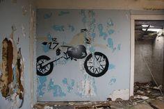 17 | April 2011, Shelburne ON. | Dave Scott | Flickr