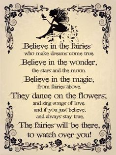 Read now: 24 Fairy Quotes. You can teach children about cultural differences with fairy tales. Find and save 24 Fairy Quotes. Fairy Dust, Fairy Land, Fairy Tales, Magic Fairy, Fairy Quotes, Just Believe, Fairy Doors, Book Of Shadows, Faeries