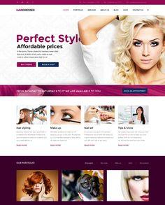 hairdresser-hair-salon-wordpress-theme