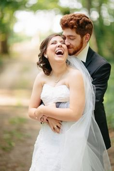 New Jersey Rustic Wedding