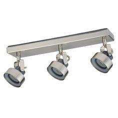 60+ Deckenstrahler ideas | ceiling lights, light, lighting