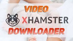 Xhamstervideodownloader APK For Android Download 2020 Free | Tricksvile Android Gif, Photo Enhancer, Video Downloader App, Hd Movies Download, Search Video, Facebook Video, Chromebook, Movies To Watch, Ebony Girls
