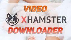 Xhamstervideodownloader APK For Android Download 2020 Free | Tricksvile