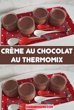 Discover recipes, home ideas, style inspiration and other ideas to try. Thermomix Desserts, Entrees, Fondant, Food And Drink, Pudding, Cooking, Tableware, Recipes, Grands Parents