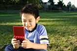 Concerns about potential dangers of gaming are likely exaggerated as far as academic achievement goes, suggests a new prospective study German adolescents), which found that only prolonged gaming hours) on school nights was associated with poo Summer Slide, Media Literacy, School Videos, Retro Video Games, Third Way, Science Fair, Adolescence, Games For Kids, Lesbian