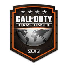 Call of Duty: Black Ops II Tournament Contestants Heading to ANZ
