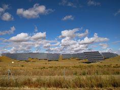 Europa ed energia: quale futuro? » Tradimalt blog