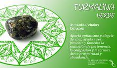 Ficha-TurmalinaVerde.jpg (1221×709)