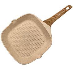 Grill Pan Chicken - Home Furniture Design Chicken Home, Bbq Chicken, Crepe Pan, Best Pans, Ceramic Coating, Griddles, Griddle Pan, Steak, Grilling