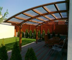 7 Good-Looking Hacks: Terrace Canopy Outdoor Tables fabric canopy spaces.Pop Up Canopy. Door Canopy Porch, Window Canopy, Canopy Curtains, Backyard Canopy, Patio Canopy, Canopy Outdoor, Canopy Tent, Fabric Canopy, Outdoor Curtains