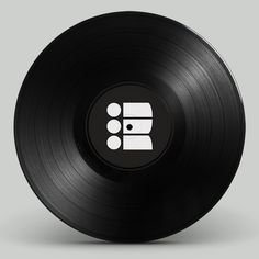The Law - Something Special / Probe-One - Voyage - REPRV002 Vinyl by Repertoire (UK) on SoundCloud
