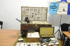 Suitcase, Handmade Jewelry, Facebook, Handmade Jewellery, Jewellery Making, Diy Jewelry, Briefcase, Craft Jewelry, Handcrafted Jewelry