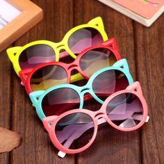 779bf6f6ee762 Encontre mais Óculos Escuros Informações sobre Criativo de Multi cor de  doces bonito dos desenhos animados do sol sombra óculos moda óculos  produtos ao ar ...