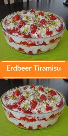 Thermomix Desserts, Brunch, Food And Drink, Low Carb, Pudding, Sweets, Breakfast, Tableware, Kitchen