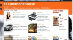 secondhandhouse.ch