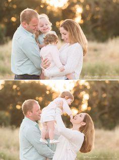 Family Fun | Bay Area Family Photographer | Bethany Mattioli Photography