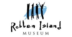 Robben Island Museum (RIM) is a public entity responsible for managing, maintaining, presenting, developing and marketing Robben Island as a national estate and World Heritage Site. It was established by the Department of Arts and Culture in 1997.