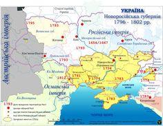 """History Ukraine on Twitter: """"#ЦейДень 4.10.1800 - у Луганську на чугуноливарному заводі Карла Гаскойна запущена перша доменна піч в Україні https://t.co/hRXKAdXu2y"""""""