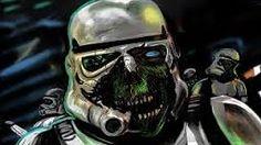 Bildergebnis für star wars battlefront 3 pc