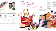Coming to a summer near u!!  mythirtyone.com/ashleyhancock