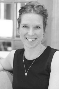 Émilie Trempe, DG chez Proxima Centauri.