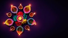 Happy Diwali 2019 Wishes, Greetings & Images. We have everything that you need to celebrate Deepavali festival. Diwali is a festival of lights. Diwali Greeting Cards Images, Diwali Greetings, Diwali Wishes, Diwali Gifts, Happy Diwali Wallpapers, Happy Diwali Images, Tamil New Songs, Diwali Fireworks, Diwali Crackers