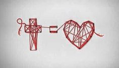 when its love is everything  #housemusic #dance #dubstep #techno #edm #electro #rave #listen #club #party #electrohouse #edmlifestyle #dancing #music #electronic #beats #selfie #tiesto #hardwell #skrillex #avicii #calvinharris #sandiego #vegas #lasvegas #cali #losangeles #newyork #az #sandiego #sandiegoconnection #sdlocals #sandiegolocals - posted by Yhoshua Praticò https://www.instagram.com/yhoyho99. See more post on San Diego at http://sdconnection.com