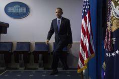 Obama to Talk Broadband Access, Cybersecurity Next Week Identity Fraud, Next Week, Obama, Articles