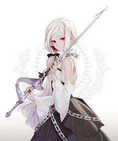 Anime Amor, Anime Lindo, Manga Anime Girl, Anime Girl Drawings, Kawaii Drawings, Kawaii Anime Girl, Pretty Anime Girl, Cool Anime Girl, Beautiful Anime Girl