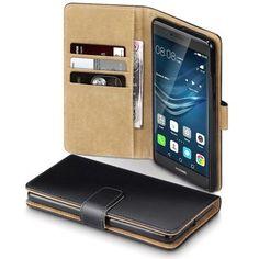 Köp Terrapin Mobilplånbok Huawei P9 Plus svart/brun online: http://www.phonelife.se/terrapin-mobilplanbok-huawei-p9-plus-svart-brun