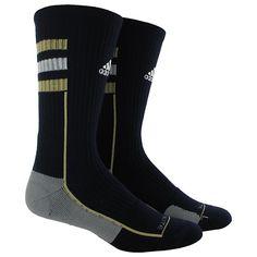 adidas Team Speed Crew Socks Medium 1 PR