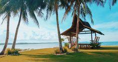 Ocean 101 Siargao Siargao, Wander, Gazebo, Engineering, Ocean, Outdoor Structures, Kiosk, Pavilion, The Ocean