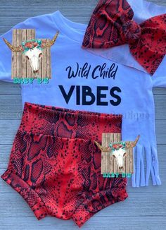 Western Baby Girls, Western Baby Clothes, Unique Baby Clothes, Country Baby Clothes, Cowgirl Baby, Cute Outfits For Kids, Toddler Outfits, Baby Boy Outfits, Children Outfits