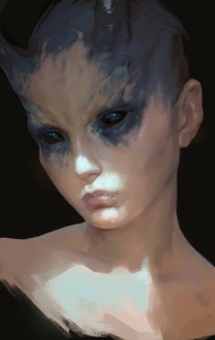 00098, Vyacheslav Safronov on ArtStation at https://www.artstation.com/artwork/DG45e