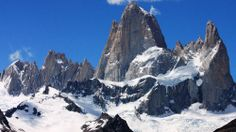 See related links to what you are looking for. Argentina Tourism, Cool Watches, Mount Everest, Around The Worlds, Museum, Mountains, Travel, Viajes, Cool Clocks