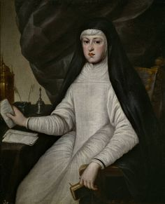 Mariana of Austria, Queen of Spain,That same year, her son Charles II married the French princess Marie Louise d'Orléans. Although he was madly in love with her, their marriage remained childless. Ten years later, in 1689, Marie Louise died under mysterious circumstances. At the time, there were rumours saying that she had been poisoned by the notorious intrigante Olympia Mancini,