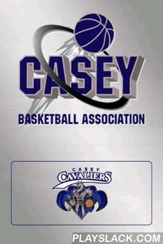 Casey Basketball Association  Android App - playslack.com , Casey Basketball Association is the home of Casey Basketball's domestic and beginners compitions, junior development programs, representative prgram and Big V senior programsThe association has come up with some fantastic ideas and innovative plans to ensure the strength of the association continues long in to the future.One of the main areas the association was looking to improve on was the way in which it was currently…