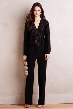 Dusk Shadow Jumpsuit