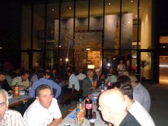 Muslimischer Verein Bern  At Europaplatz Moschee. Times Square, Travel, Europe, Photos, Mosque, Viajes, Traveling, Tourism, Outdoor Travel